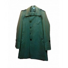 Wool Coat (men)