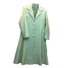 Cotton Lining Coat