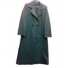 Wool Coat (women)