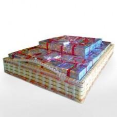 Mini Mithai Gift Boxes