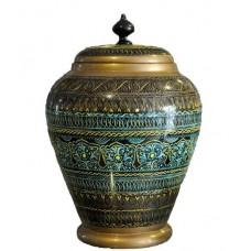 Handmade Designing Vase