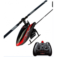 R.C Helicopter