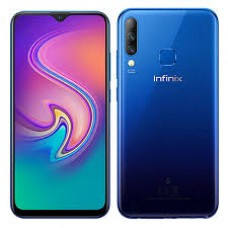 Infinix S4 64GB - The Upgraded Model!