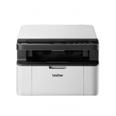 Brother DCP-1510 - Compact Monochrome Multi-Function Centre (Brand Warranty)