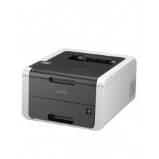 Brother HL-3150CDN - Colour LED Printer with Auto 2-sided Printing (Brand Warranty)