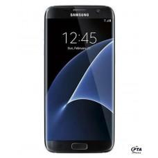 Samsung Galaxy S7 Edge - 32GB - Black