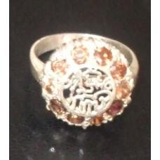 ALAISALLAH  Ring