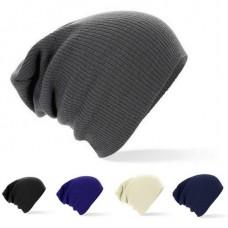 Skull Cap (Winter)