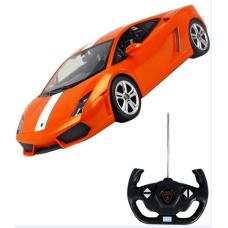 R.C Car