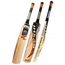Ihsan Sports X3 - Hard Ball Bat