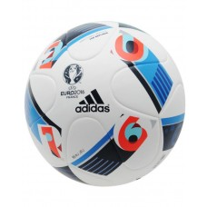 Adidas Euro 2016 Official Football