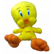 Sweet Tweety