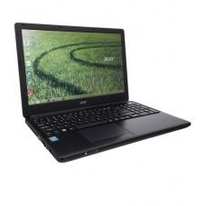 Acer Aspire E15-572 Core i3 4030U