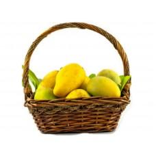 Mangoes (4 KG)
