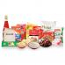 Weekly Grocery Package